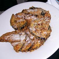 http://2.bp.blogspot.com/_H-LWBTJ0BS8/SwsIbVOPyiI/AAAAAAAAAc4/gfka1XqeNgw/s1600/eggplant.JPG