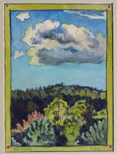 Big Cloud     2009