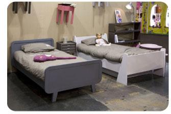La girafe dans le placard les meubles laurette pour les chambres d 39 enfants - Laurette meubles ...