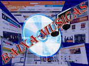 baixa-musicas-gratis