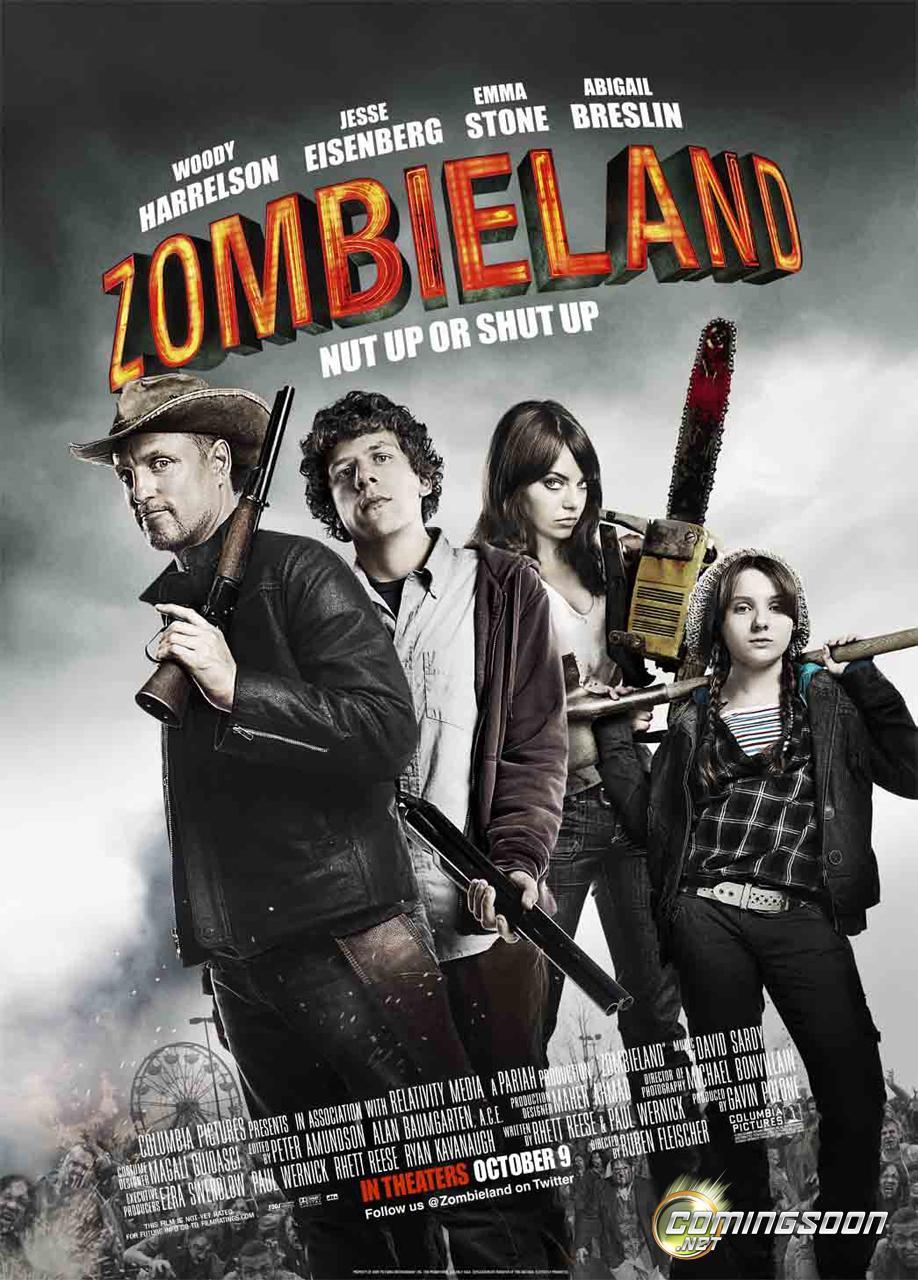 http://2.bp.blogspot.com/_H-UxrLpvJzA/SwupLJ6smtI/AAAAAAAACgs/7QUG4JZwYUc/s1600/Zombieland_Poster_2.jpg