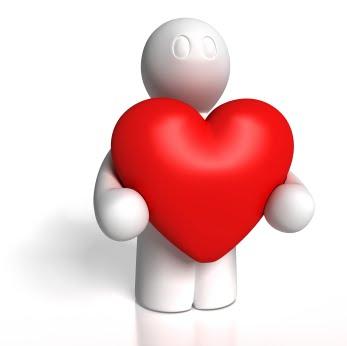 http://2.bp.blogspot.com/_H-dpf7zDrIA/TIcGJun6LfI/AAAAAAAAArE/JWMwIZqRGHE/s1600/big-heart.jpg