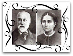 St Therese's parents