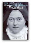 St Therese Prayer Book