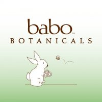 bABO3 (CLOSED)Babo Botanicals Detangle Giftset Review & Giveaway! Ends 12/28