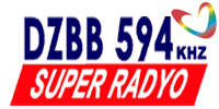 Dzbb 594 Khz Super Radyo | RM.