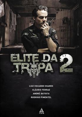 Elite da tropa 2.