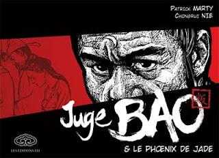 Juge Bao. dans Asie juge+bao