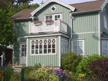 så här ser huset ut idag