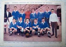 formacion de 1926