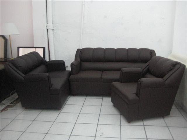europa muebles