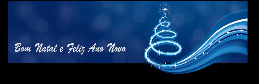 Resultado de imagem para imagem de banner de natal e ano novo