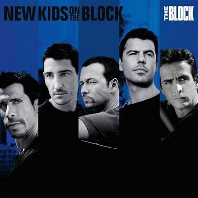 new_kids_on_the_block_pictures