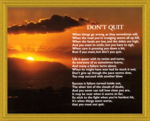 [001-11077_Don-t-Quit-Posters-s.jpg]
