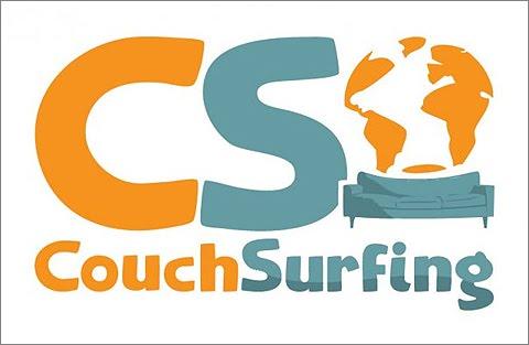 http://2.bp.blogspot.com/_H0eCXmTy5FI/TLwZ-5ZE3dI/AAAAAAAABFM/BO0Bvz3U6jM/s1600/couchsurfing3.jpg