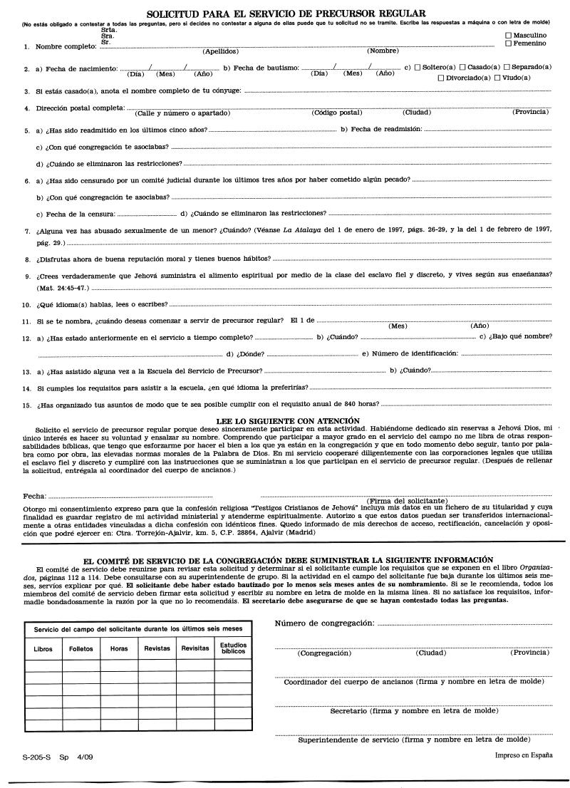 [solicitud+(1)+de+precursores+regulares+noviembre+2009.png]