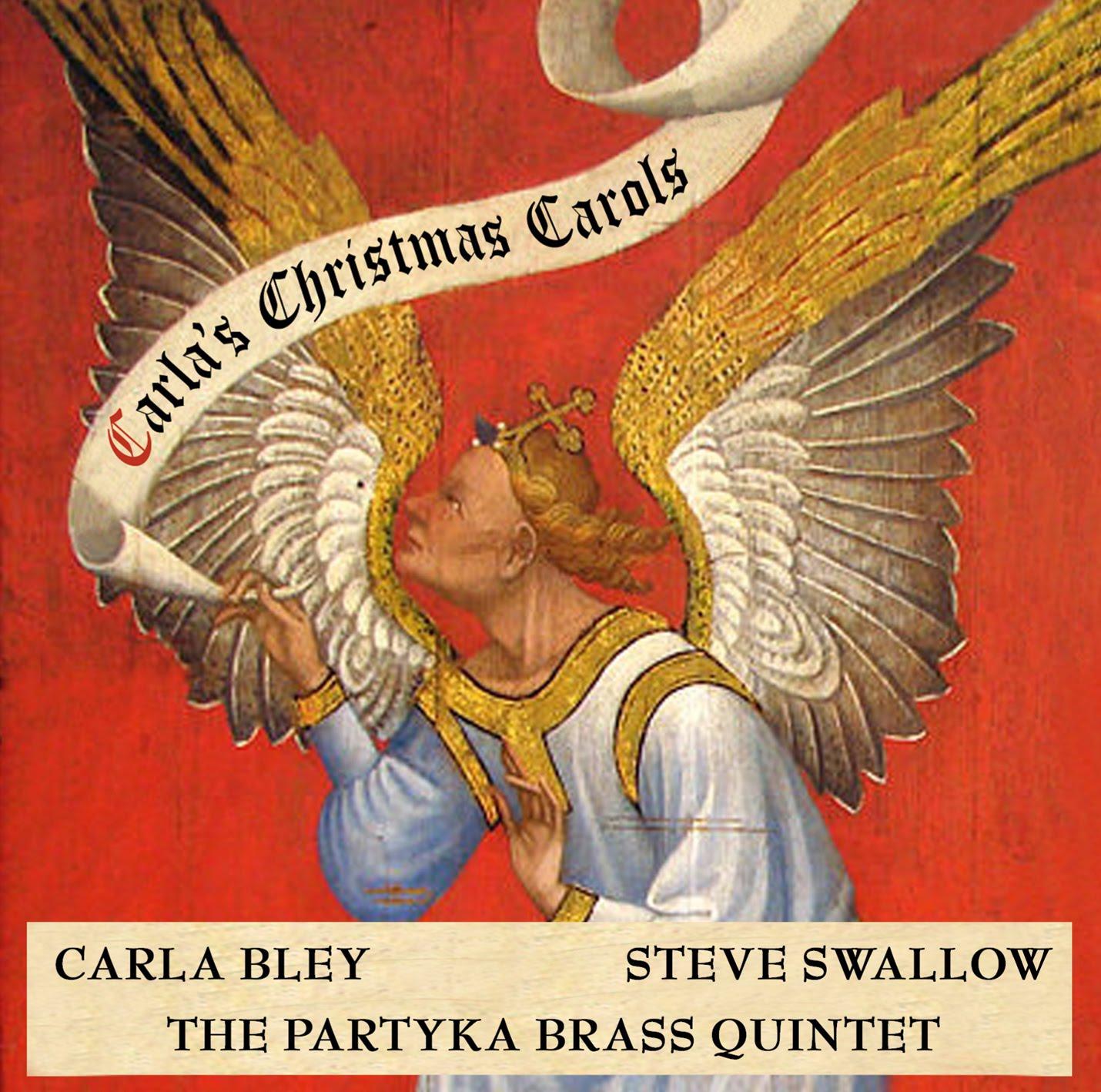 Carla+Bley.jpg