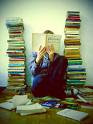 Ayo membaca buku