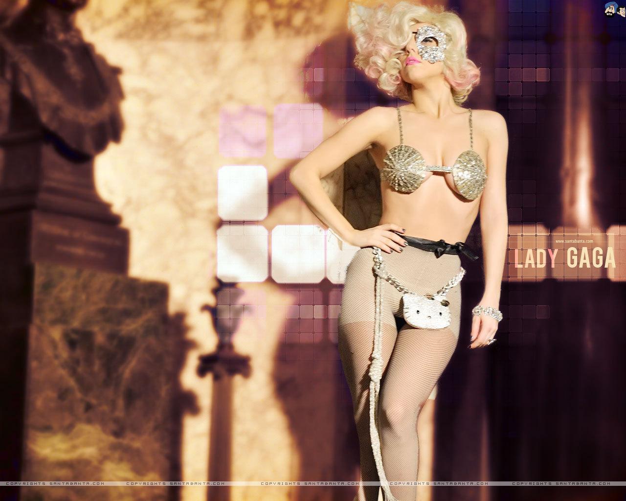 http://2.bp.blogspot.com/_H0uIwgk-kRY/TQuvHY7LlUI/AAAAAAAABA0/mw9NxACjweM/s1600/Lady+Gaga+%252314+1280x1024.jpg