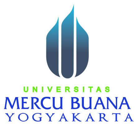 psikologi universitas mercu buana yogyakarta judul penelitian skripsi