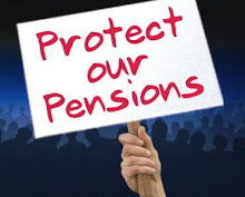 Protect our Pension