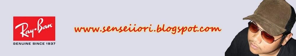 senseiiori.blogspot.com