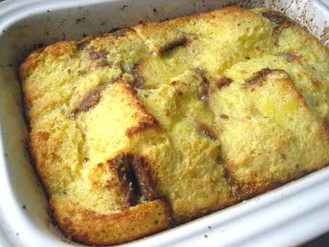 10 Inch Tube Pan Pound Cake