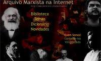 Biblioteca Marxista