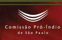 Comissão Pró-Índio São Paulo