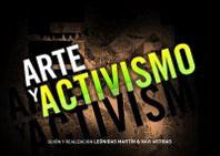 Arte e Ativismo
