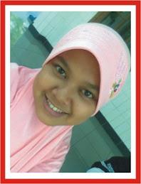 Ai Siti Nurazizah
