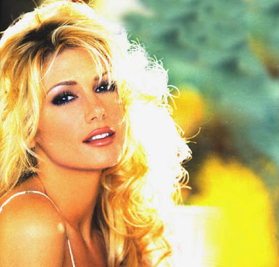 brande rodericks wallpapers. Brande Roderick Wallpapers