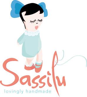 Sassilu