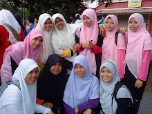 ...UPSI life... {IsLaMic EdUcatiOn}