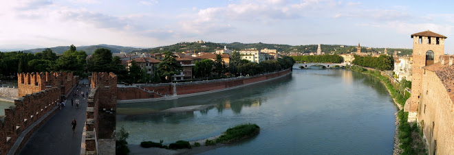 La Città di Verona
