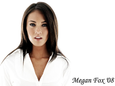 megan fox transformers 3 wallpaper. megan fox career