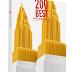 Ya llegó el 200 Best: Packaging Design worldwide 2010/2011