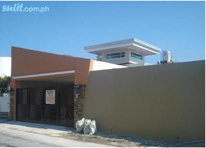 Property Finder Philippines Beautiful House Lot With Swimming Pool For Sale In Las Pinas