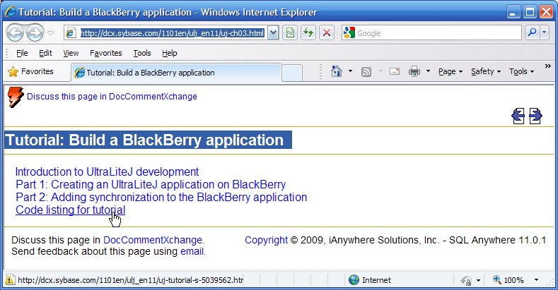 Online Application Uj Online Application