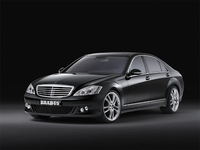 Y mercedes brabus offers simple upgrades such as low profile spoilers bodykits carbon fiber splitters and multi piece alloy wheels more serious upgrades include fandeluxe Image collections