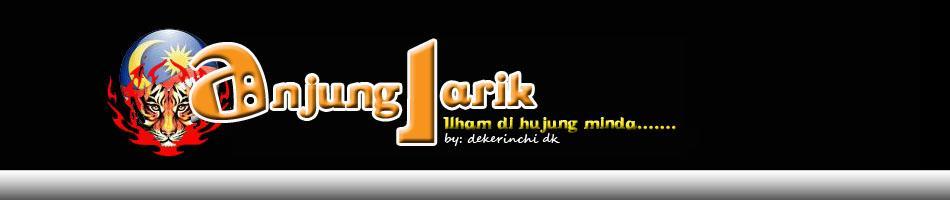anjunglarik.blogspot