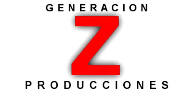 Generacion Z Producciones