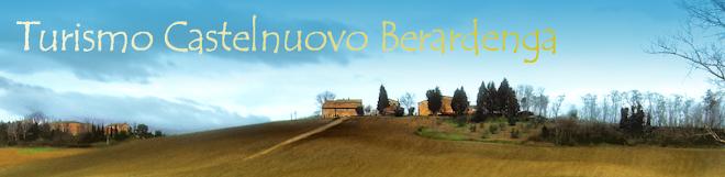 Turismo Castelnuovo Berardenga