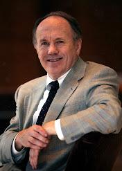 Edward Prescott