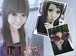 ♥ welc♥me  t♥  my  bl♥g ♥