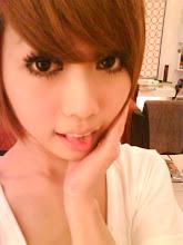 ♥ - - miinii style - - ♥