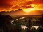 Nele foram criadas todas as coisas,  nos céus e na terra, as visíveis e as invisíveis