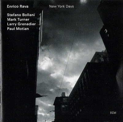 00-enrico_rava-new_york_days-2009-front.jpg