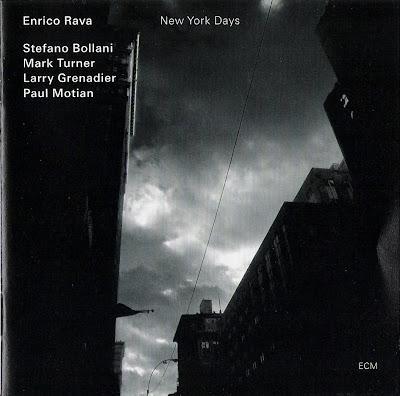00-enrico_rava-new_york_days-2009-front.jpg