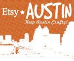 Etsy Austin's Blog!